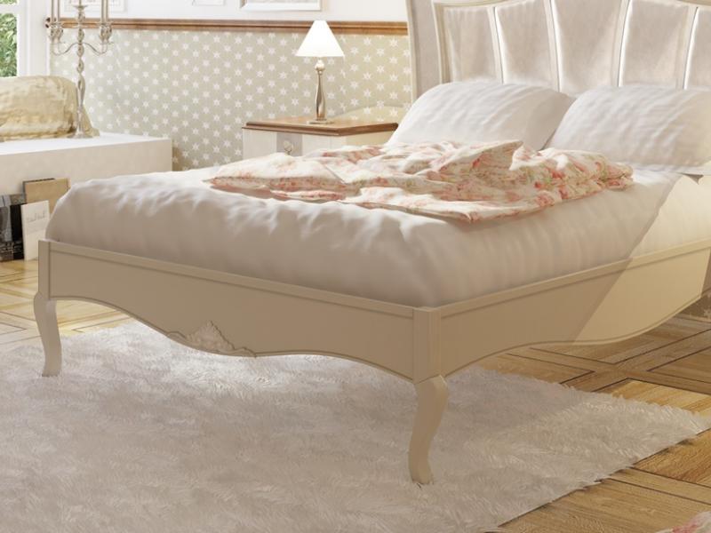 Dormitorio lacado, mod: PERLATTO 1
