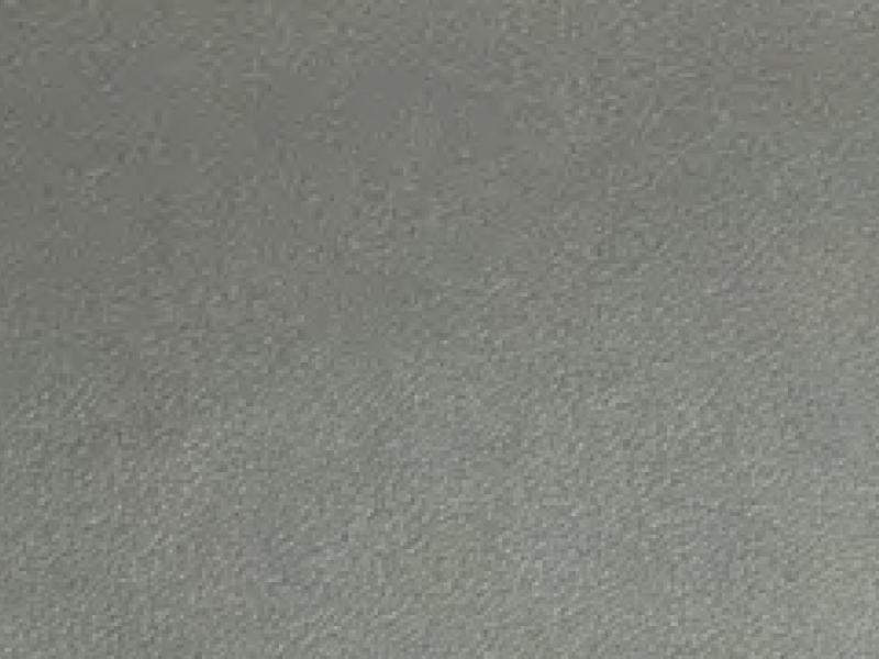Pouff tapizado . Mod. GA9206