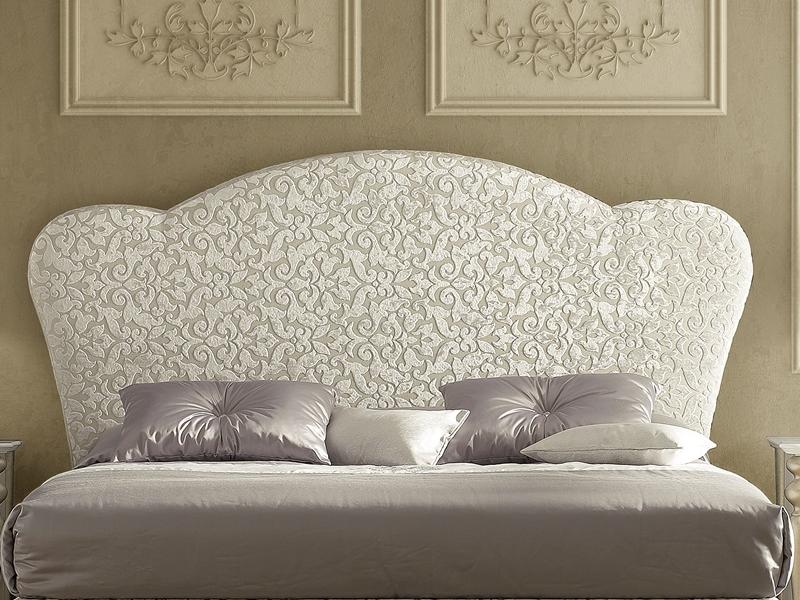 tapizado de cabeceros de cama