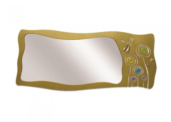 Espejo. Mod. LIBELULAS