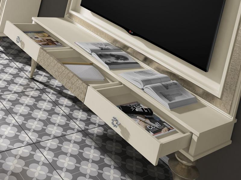 Mueble de T.V , mod: GA1156-1136G