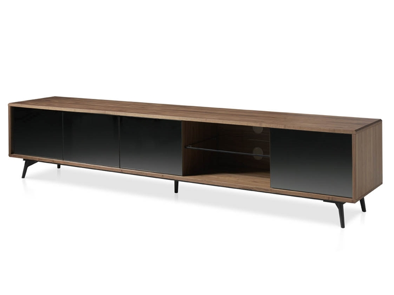 Mueble TV . Mod. MICHIGAN