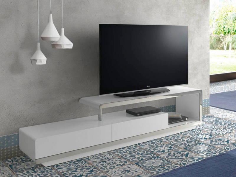 Mueble TV . Mod. BOSTON