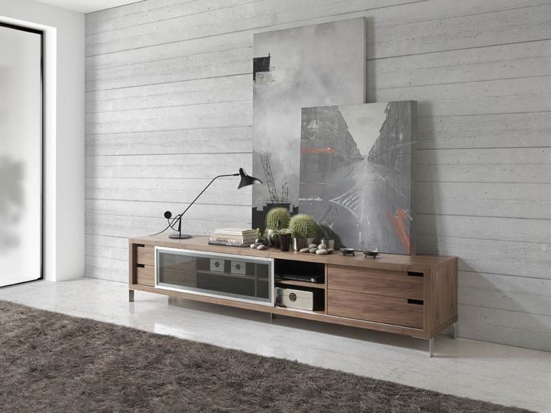 Mueble TV . Mod. SEATTLE