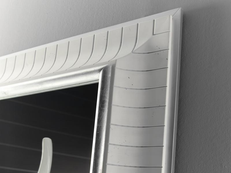 espejo marco espejo