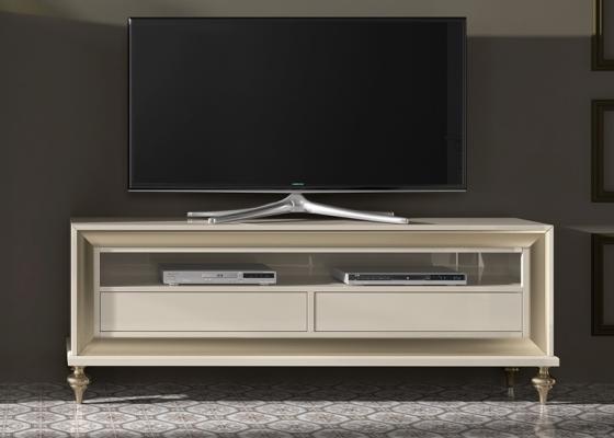 Módulo TV .Mod GA1140