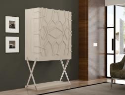 Mueble bar, mod: LUTTON