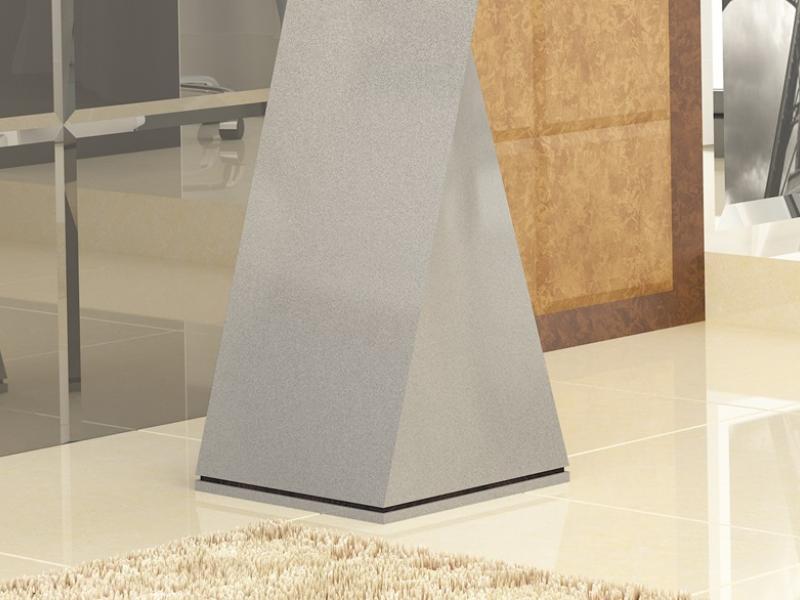 Columna pedestal, mod: RETRO