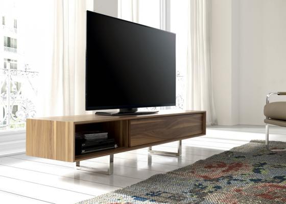 Mueble TV . Mod. GOB