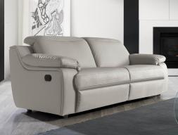Sofá relax, mod: LOGO