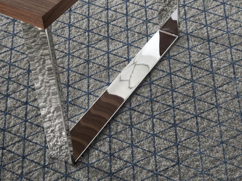 Mesa de comedor , mod: GOB3