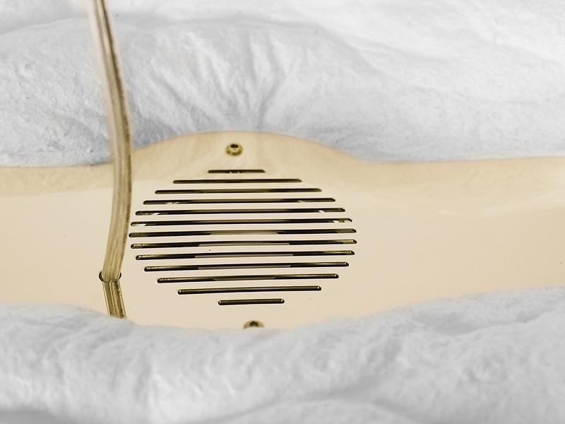 L�mpara de techo. Mod. CLOUD LAMP SMALL