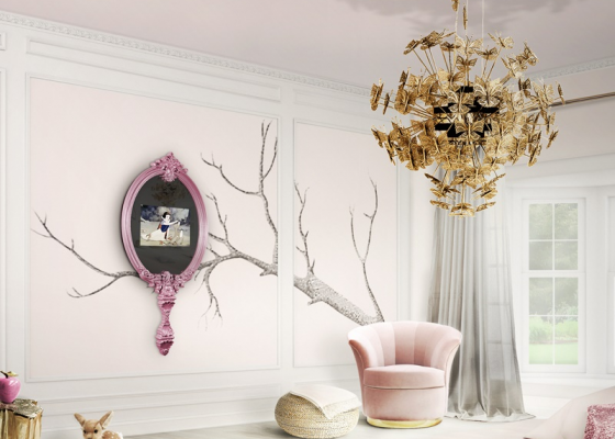 Espejo con TV 22'. Mod. MAGICAL MIRROR