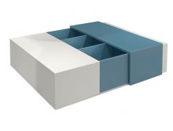 Mesa de centro. Mod:TRYON
