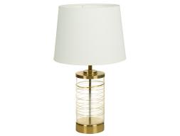 Lámpara de sobremesa. Mod. 46301