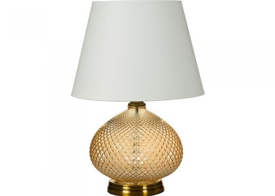 Lámpara de sobremesa. Mod. 46476