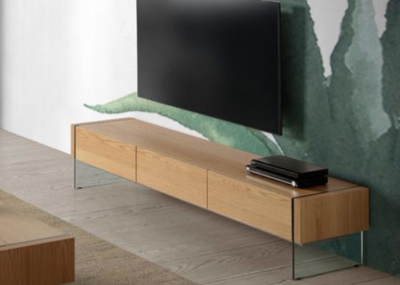 Mueble TV. Mod. MARCO-R TV