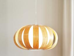 Lámpara de techo. Mod. CLASSIS XAPO