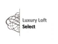 LUXURYLOFT SELECT