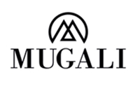 Mugali