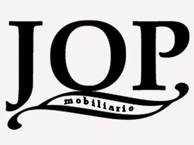 JQP Mobiliario de estilo