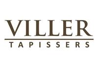 Viller Tapiceros