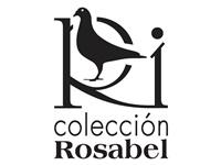 Colecci�n Rosabel