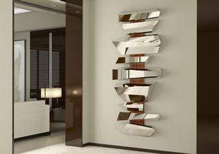 Espejos Decorativos Y Diseno - Espejos-diseo